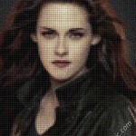 The Twilight Saga - Bella