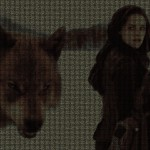 The Twilight Saga - Bella and Renesmee