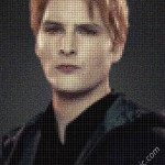 The Twilight Saga - Carlisle