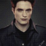 The Twilight Saga - Edward