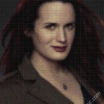 The Twilight Saga - Esme