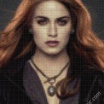 The Twilight Saga - Rosalie